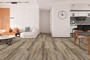 flamboyant-collection-montserrat-spc-azalea-flooring-9