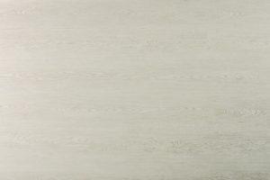 huntington-collection-lvt-euston-flooring-1