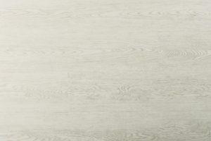 huntington-collection-lvt-euston-flooring-2