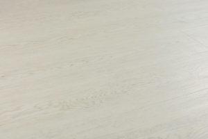 huntington-collection-lvt-euston-flooring-3