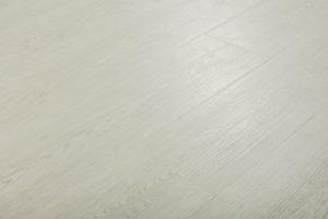 huntington-collection-lvt-euston-flooring-4