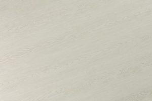 huntington-collection-lvt-euston-flooring-5