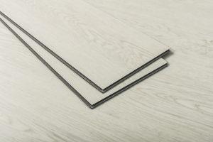 huntington-collection-lvt-euston-flooring-6