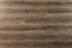 huntington-collection-lvt-gladiol-flooring-1