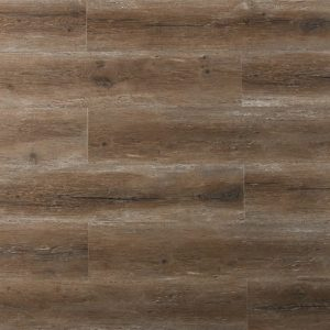 huntington-collection-lvt-gladiol-flooring-1