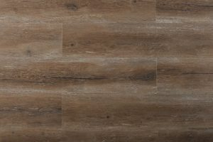 huntington-collection-lvt-gladiol-flooring-2