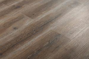 huntington-collection-lvt-gladiol-flooring-4