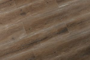 huntington-collection-lvt-gladiol-flooring-5