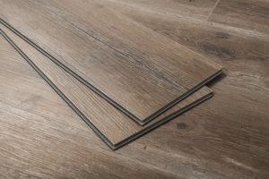 huntington-collection-lvt-gladiol-flooring-6