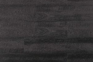 huntington-collection-lvt-montecito-flooring-2