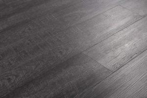 huntington-collection-lvt-montecito-flooring-4