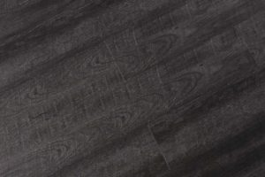 huntington-collection-lvt-montecito-flooring-5