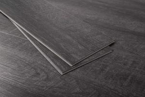huntington-collection-lvt-montecito-flooring-6