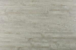 huntington-collection-lvt-pitch-white-flooring-1