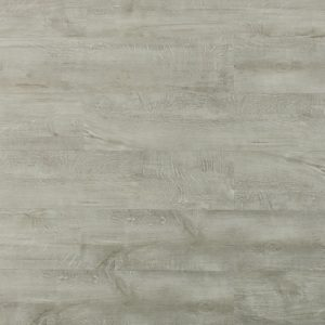 huntington-collection-lvt-pitch-white-flooring-1