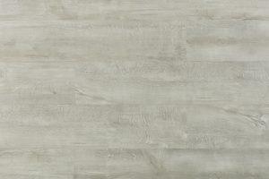 huntington-collection-lvt-pitch-white-flooring-2