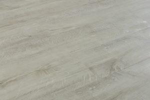 huntington-collection-lvt-pitch-white-flooring-3