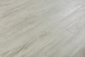 huntington-collection-lvt-pitch-white-flooring-4