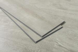 huntington-collection-lvt-pitch-white-flooring-6