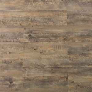 huntington-collection-lvt-simply-cognac-flooring-1