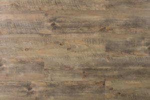 huntington-collection-lvt-simply-cognac-flooring-2