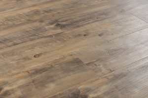huntington-collection-lvt-simply-cognac-flooring-3