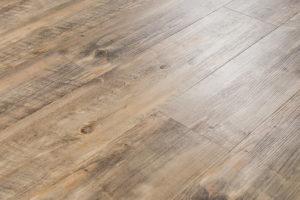 huntington-collection-lvt-simply-cognac-flooring-4