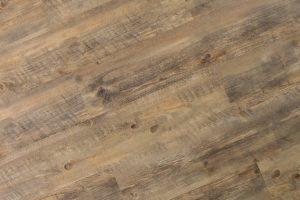 huntington-collection-lvt-simply-cognac-flooring-5