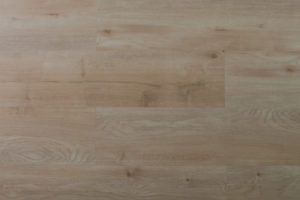 huntrindo-collection-wpc-ananda-flooring-2
