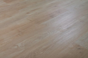 huntrindo-collection-wpc-ananda-flooring-3