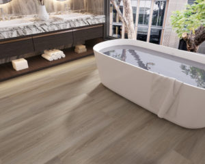 huntrindo-collection-wpc-metallic-taupe-flooring-10