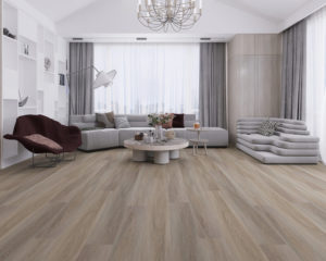 huntrindo-collection-wpc-metallic-taupe-flooring-11