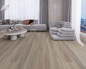 huntrindo-collection-wpc-metallic-taupe-flooring-12