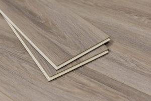 huntrindo-collection-wpc-metallic-taupe-flooring-4