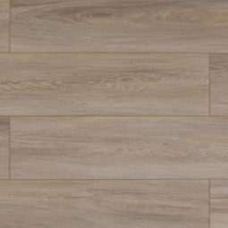 Domaine Collection WPC Metallic Taupe Flooring