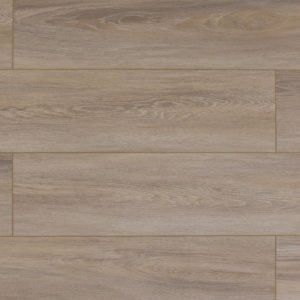 huntrindo-collection-wpc-metallic-taupe-flooring-5