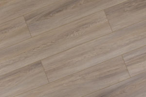 huntrindo-collection-wpc-metallic-taupe-flooring-6