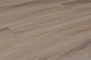 huntrindo-collection-wpc-metallic-taupe-flooring-7