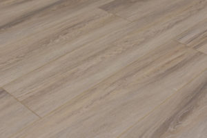 huntrindo-collection-wpc-metallic-taupe-flooring-8