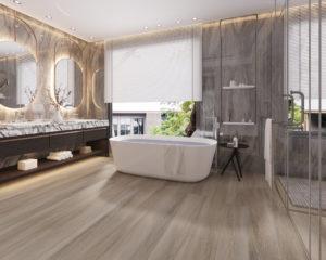 huntrindo-collection-wpc-metallic-taupe-flooring-9
