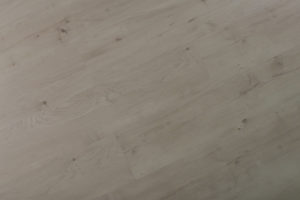 hutrindo-collection-wpc-adinda-flooring-4