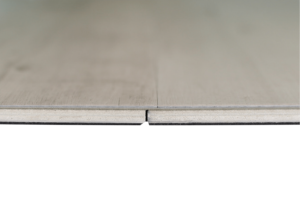 hutrindo-collection-wpc-adinda-flooring-5