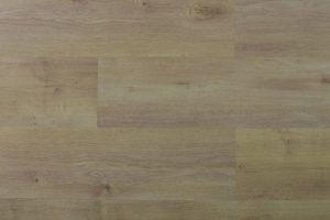 hutrindo-collection-wpc-ibunda-flooring-2
