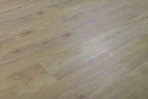 hutrindo-collection-wpc-ibunda-flooring-4