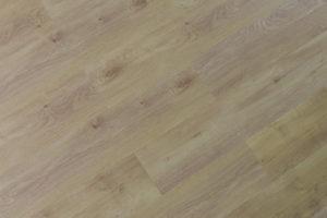 hutrindo-collection-wpc-ibunda-flooring-5