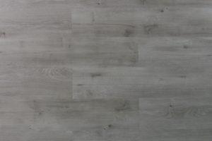 hutrindo-collection-wpc-kakanda-flooring-1