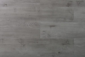 hutrindo-collection-wpc-kakanda-flooring-2
