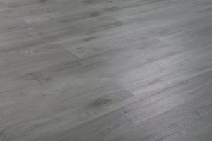 hutrindo-collection-wpc-kakanda-flooring-3