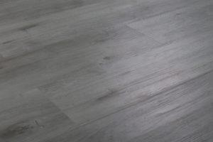 hutrindo-collection-wpc-kakanda-flooring-4