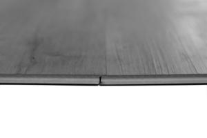 hutrindo-collection-wpc-kakanda-flooring-6